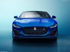 Jaguar-F-Type-2021-1024-13