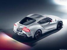 Toyota-Supra_2.0L_Turbo-2020-1024-04