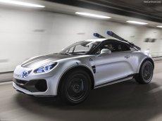 Alpine-A110_SportsX_Concept-2020-1024-03