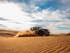Jeep-Gladiator_Mojave-2020-1024-1b