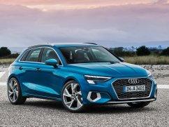 Audi-A3_Sportback-2021-1024-01