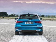 Audi-A3_Sportback-2021-1024-0b