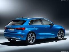 Audi-A3_Sportback-2021-1024-10