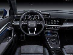 Audi-A3_Sportback-2021-1024-13