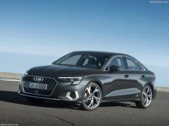 Audi-A3_Sedan-2021-1024-07