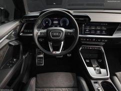 Audi-A3_Sedan-2021-1024-21