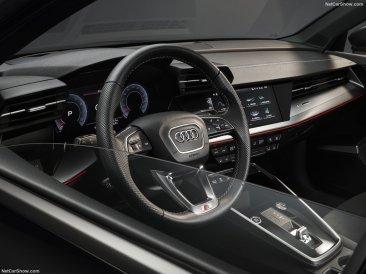 Audi-A3_Sedan-2021-1024-23