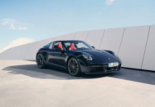 Porsche-911_Targa_4-2021-1024-02