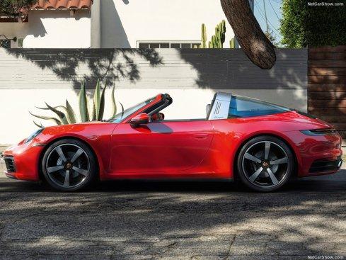 Porsche-911_Targa_4-2021-1024-03