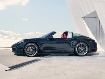 Porsche-911_Targa_4-2021-1024-04