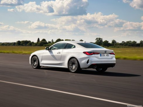 BMW-4-Series_Coupe-2021-1024-08