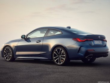 BMW-M440i_Coupe-2021-1024-32
