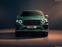 Bentley-Bentayga-2021-1024-0d