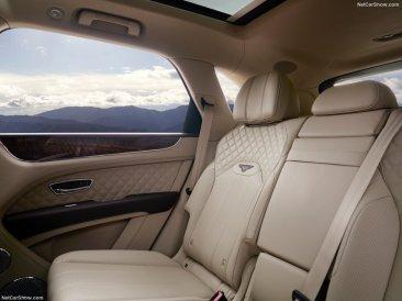 Bentley-Bentayga-2021-1024-15