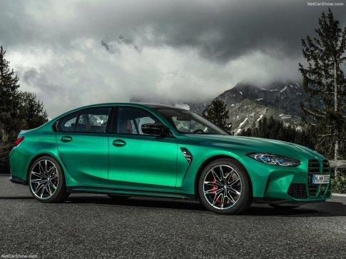 BMW-M3_Sedan_Competition-2021-1024-03