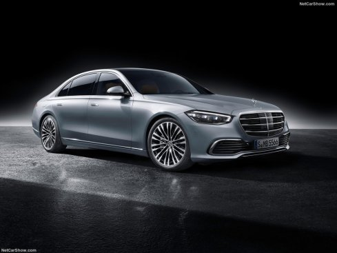 Mercedes-Benz-S-Class-2021-1024-5f