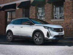 Peugeot-3008-2021-1024-01