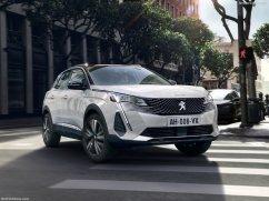 Peugeot-3008-2021-1024-02
