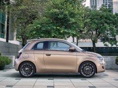 Fiat-500_3+1-2021-1024-05