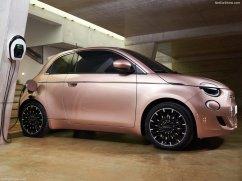 Fiat-500_3+1-2021-1024-06