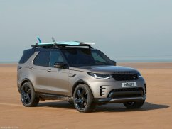 Land_Rover-Discovery-2021-1024-01