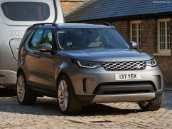 Land_Rover-Discovery-2021-1024-02