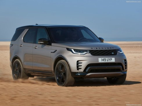 Land_Rover-Discovery-2021-1024-04