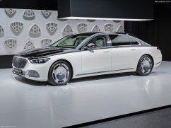 Mercedes-Benz-S-Class_Maybach-2021-1280-20
