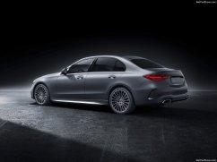 Mercedes-Benz-C-Class-2022-1280-21