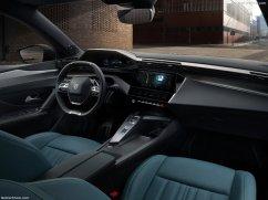 Peugeot-308-2022-1024-1b