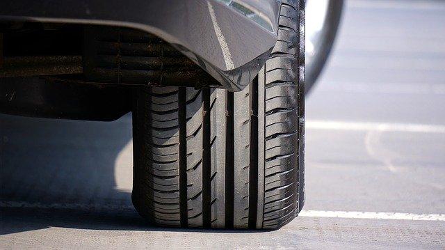 Les marques de pneus à éviter