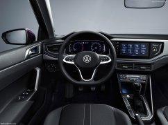 Volkswagen-Polo-2022-1280-0a
