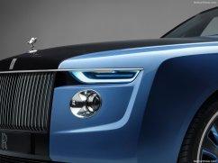 Rolls-Royce-Boat_Tail-2021-1024-0b