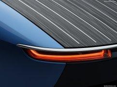 Rolls-Royce-Boat_Tail-2021-1024-0c