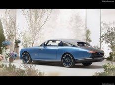 Rolls-Royce-Boat_Tail-2021-1024-0e