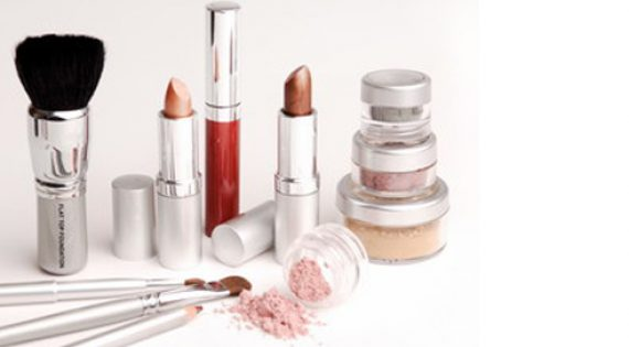 Monave Spring Contest! Win $100.00 worth of makeup