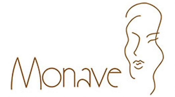 Monave Has Moved!