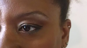 Dramatic Evening Eye Makeup Tutorial