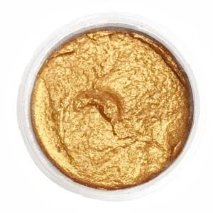 Aztec Gold Whipped Sunshine Highlighter