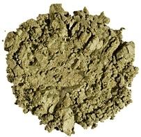 Bulk Versatile Powder Peridot