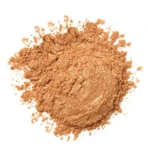 Bulk Body Shimmer Sunshine #09