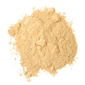 Claire Bulk Loose Mineral Foundation