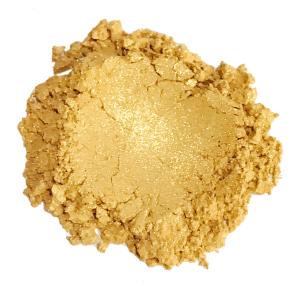 Bulk Versatile Powder Big Bird #7
