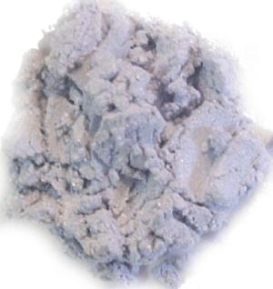 Bulk Versatile Powder Crest #21