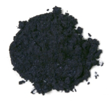 Bulk Versatile Powder Midnight Blue #23