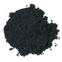 Bulk Versatile Powder Midnight Blue #23