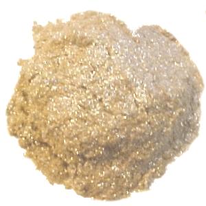Bulk Versatile Powder Light Gold #62