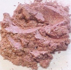 Bulk Versatile Powder Gold Salmon #70