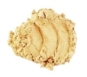 Bulk Versatile Powder Crystallized Honey #35