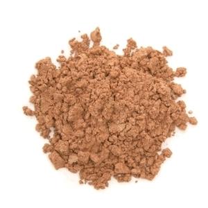 Bulk Versatile Powder Semi-Matte Bronze #51m